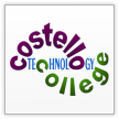 Costello Technology College