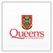 Queen's International Bader International Study Centre