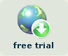 button_freetrial.jpg